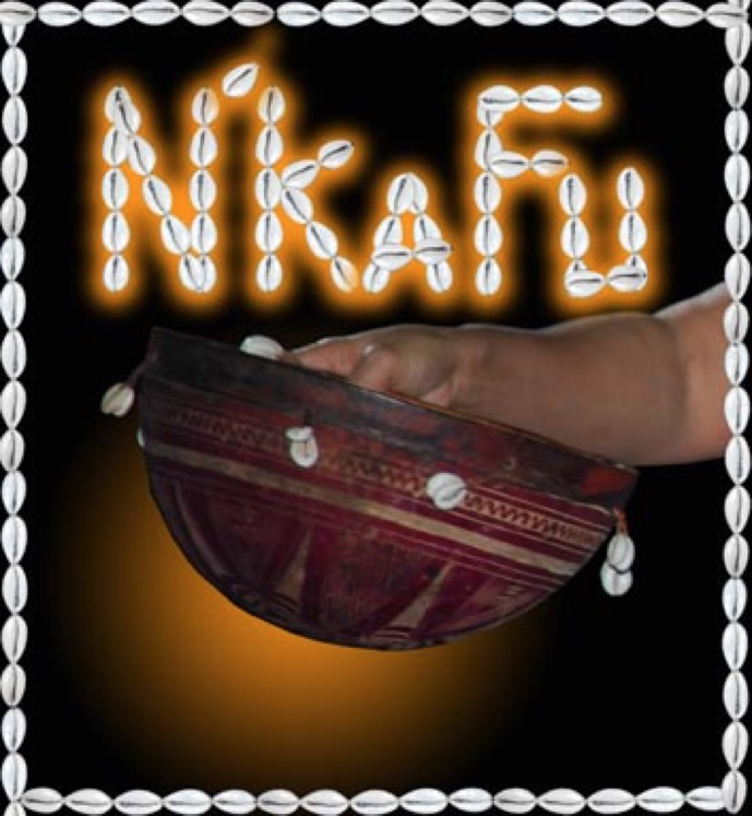 nkafu_background